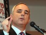 israeli-finance-minister-yuval-steinitz