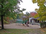 manny-weldler-park-viola-park