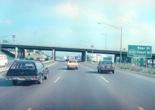 ny-roads