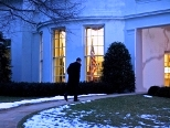 obama-white-house
