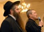 rabbi-moshe-reuven-asman-good
