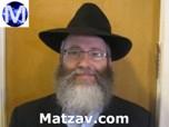 rabbi-shalom-gurewicz