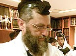 rav-david-yosef