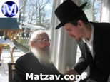 rav-nosson-tzvi-finkel-in-lakewood