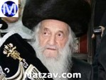 rav-wosner