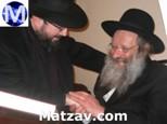 rav-yaakov-eliezer-schwartzman