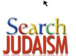 search-judaism