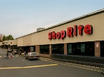 shoprite