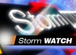 storm-weather-watch