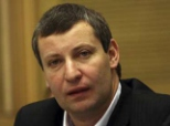 tourism-minister-stas-misezhnikov