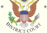 united-states-district-court-bench
