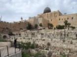 wall-yerushalayim-