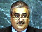 bahrains-foreign-minister-shaikh-khalid-bin-ahmad-al-khalifa