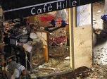 cafe-hillel