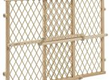 evenflo-wooden-baby-gate