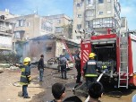 fire-bnei-brak