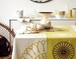 kitchen-tablecloth