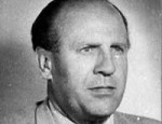 oskar-schindler