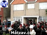 purim-stamford-hill
