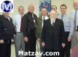 rabbi-gluck-pesach-info