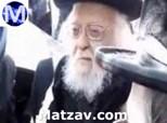 rav-elyashiv-belzer-rebbe1