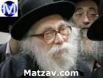 rav-nissim-karelitz