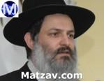 rav-yitzchak-niazov