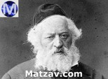 rav-yitzchok-elchonon-spector
