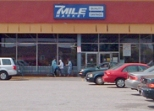 seven-mile-market
