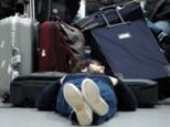 airport-delays
