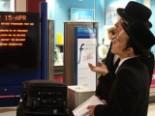 airport-jews