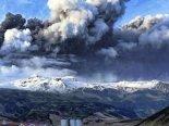 ash-volcano