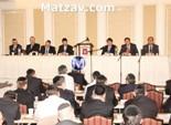 business-seminar-4