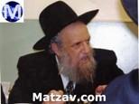 rav-efraim-zuravin