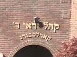 khal-yirei-hashem