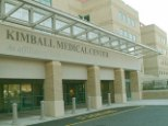 kimball-medical-center-lakewood-nj