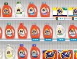 laudry-detergent