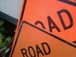 orange-road-signs-ny