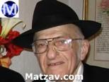 rabbi-diskind