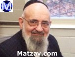 rabbi-gedaliah-anemer-2