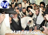 rav-chaim-kanievsky-siyum
