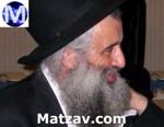 rav-yehudah-bakst