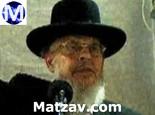 rav-yitzchok-ezrachi