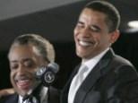 sharpton-obama