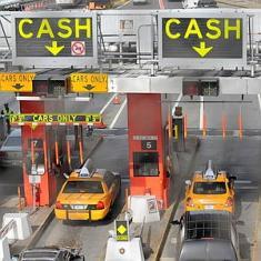 taxi-ezpass