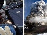 volcano_europe-travel
