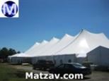 bmg-tent-preparations-10