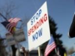 deficit-stop-spending