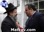 governor-christie-jews