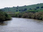 jordan-river